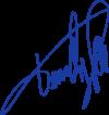 realtor_signature